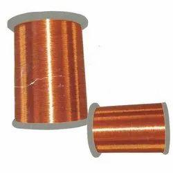 Enameled Copper Winding Wire