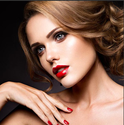 The Art Of Photographic Make Up Course