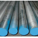 D3 Alloy Steel Bar