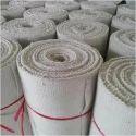 Ceramic Cloth