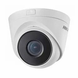 Image result for 2 MP IR IP Audio Dome Camera DS-2CD1323G0-IU
