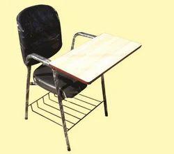 Study Chair Lsc - 751