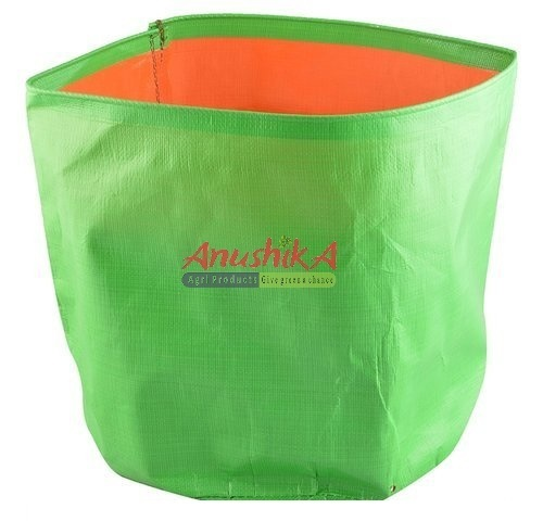 Product Image Read More Terrace Gardening Grow Bag