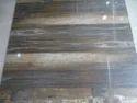 Wooden Tiles 1200x600