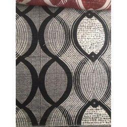 Chenille Fabric, For Sofa
