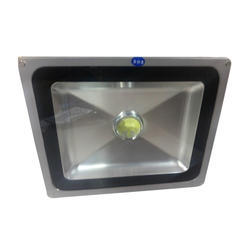 LED Cob Flood Light