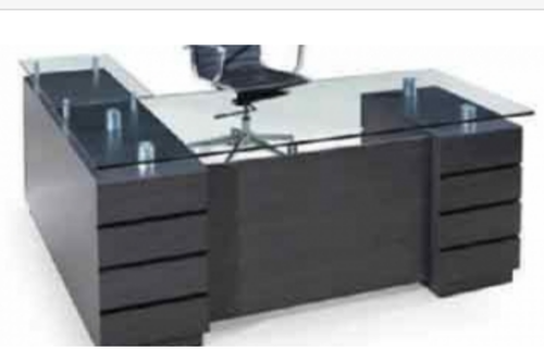 Sdt 003 Executive Desk