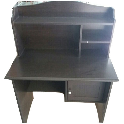 Wooden Student Study Table Rs 2500 Piece National Furniture Id