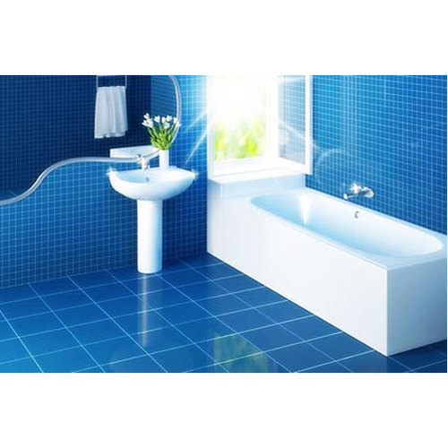 Kajaria Bathroom Tile At Rs 65 /square Feet