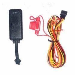GPS Vehicle Tracker EV02, Usage:Car, Bike, Truck