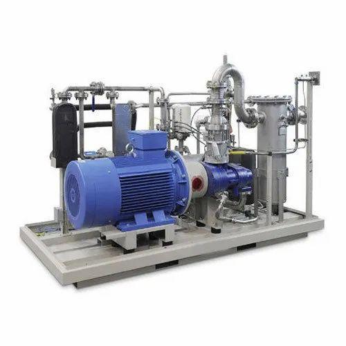 Image result for Gas Compressors