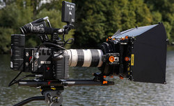 Video Camera - Video Cam Suppliers, Traders & Manufacturers