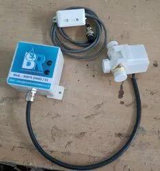 Sensor Tap - Automatic Water Tap