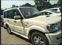 Collapse Maruti Suzuki Swift Vdi Cars