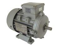 AC Induction Motors / Geared Motors
