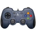 Wired Game Pad