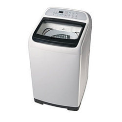 6.5 Kg Top Loading Washing Machine