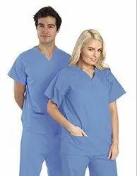 Hospital Ot Dress