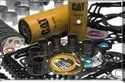 Catepillar Replacement Spares Parts