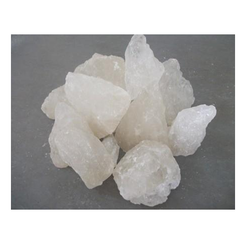 Sulphate