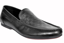 casual leather shoes in hyderabad telangana  casual