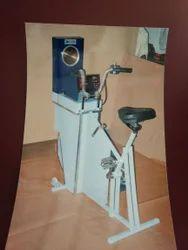 健身自行车运动计,型号:自有品牌