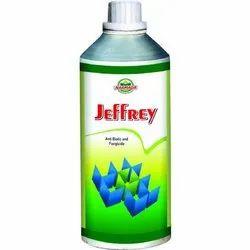 Jeffrey Plant Fungicide