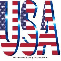 Illinois-United States-PhD-Dissertation-Writing-Services-in-Gwalior-Madhya Pradesh