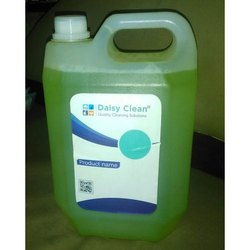 Daisy Clean Multi Purpose Surface Liquid Cleaner, Packaging Type: Can