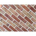 Veneer Brick Tile