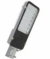 Economy LED Street Light