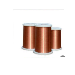Polyester Enameled Aluminum Wire