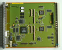 STMI2 Module For HiPath 3800/4000 System