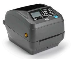 RFID Printer ZD500r - Zebra