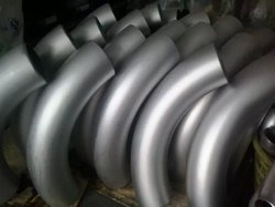 Steel Bend