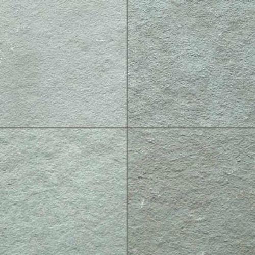 Rough Kota Stone For Flooring Unique Stone Id 14194297755