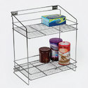 Kitchen Pull Out 2 Shelf