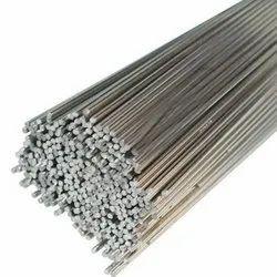 625 Inconel Rod