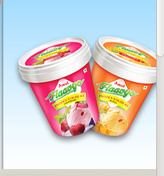 arun confectionery - Retailer of Amul EPIC & Amul Ice Cream from