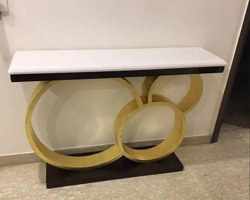 reputable site b036f 798b3 Designer Console Tables | Designo Furniture & Interior | Oem ...