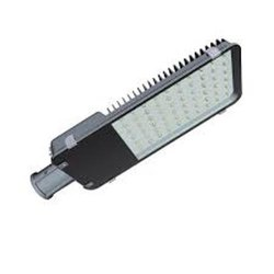 Extrusion LED Street Light 100W