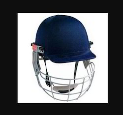 SS Gladiator Cricket Helmets
