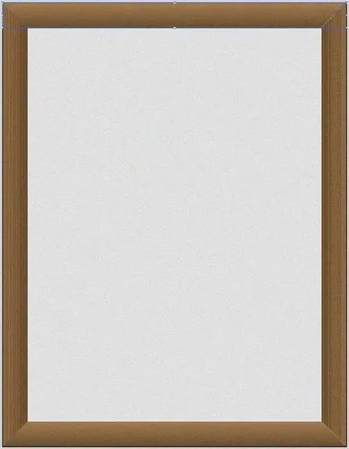 Wood Brown Wooden Photo Frame Packaging Type Box Size 12 X 10 Inch Id 21614071833