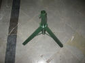 Outdoor Table Umbrella Stand