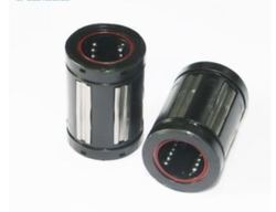 LMES40 Plastic Noise Free Linear Bearing
