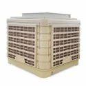 Textile Air Cooler