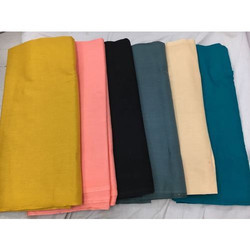 Cotton Flex Fabric