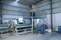 EPS Foam Sheet Extrusion Machine