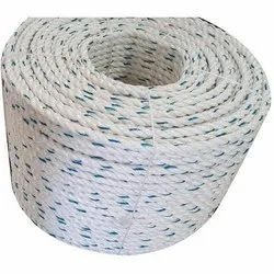 30 mm PP Ropes