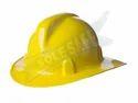 Fireman Helmet 2745 (SSS Hp 103 /a)